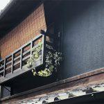 Renovated Machiya for Sale near Nijo castle 73.9 M yen