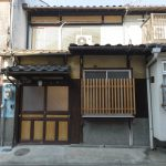 Renovated Machiya for Sale in quiet residential area 28.8 M yen