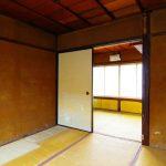 2nd floor(interior<!--interior-->)