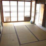 (living room<!--living room-->)