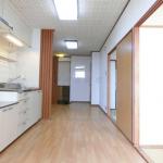 (kitchen<!--kitchen-->)