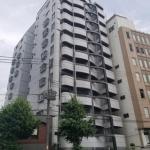 Renovated Studio Apt , 2 minutes Walk From KiyomizuGojo Sta. 9.48 M Yen