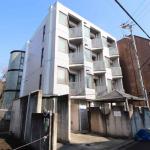 Renovated A Studio Apt. For Sale In Higahisyama Ward 6.8 M Yen