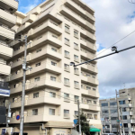Renovated Condo Apt. 8 Minutes Walk From Kyoto Station 12 M Yen