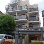 A Studio Apt. Near Kiyomizu-Dera Temple 6.3 M Yen