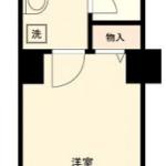 (layout<!--layout-->)