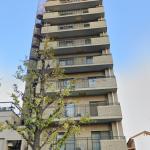 Renovated 3 Rooms Apt. 6 Min Walk From Hankyu Line Omiya Sta. 29.98 M Yen