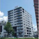 Renovated 2 Rooms Apt. 1 min Walk From JR Tanbaguchi Sta. 26.8 M Yen