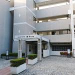 Used 3 Rooms Apt. Near Kiyomizu-Dera Temple 26.8 M Yen