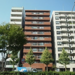 Renovated 2 Rooms Apt. With Good View In Nakagyo Ward, Kyoto 23.8 M Yen