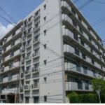 Renovated 3 Rooms Apt. 7 Min Walk To JR Tanbaguchi Sta. 24.98 M Yen
