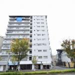 Renovated Condo Apt. 3-Minute Walk From JR Enmachi Sta. 17.99 M Yen