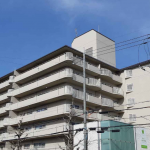 Used Condo Apt. In Sakyo Ward For Investment Gross Return 5.6 % 24.8 M Yen