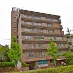 3 Rooms Duplex Apt. For Investment, Gross Return 5% 17.99 M Yen