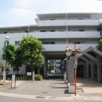 3 Rooms Apt. For Investment In Uzumasa, Gross Return 6.66 %, 13.5 M Yen