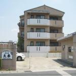 3 Rooms Apt. With Private Garden, 4-Min Walk From JR Uzumasa Sta. 18.99 M Yen