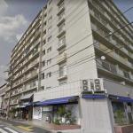Condo Apt. For Investment In Ukyo Ward, Gross Return 8.4 %, 9.98 M Yen